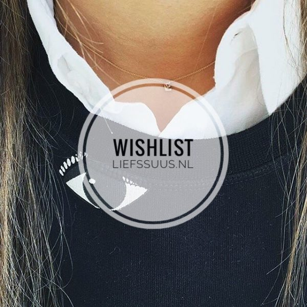 blogpost front wishlist